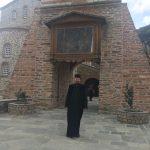 Preot Cosmin Tripon