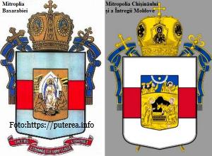 Va participa Patriarhia Română la ambițiile schismatice papistoide ale patriarhului ereziarh Bartolomeu?