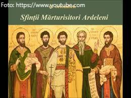 Lupta pentru Ortodoxie în Bihor împotriva papismului și uniației