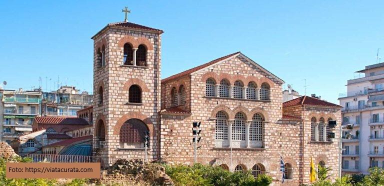 Minciuno- sinodul din Creta și ortodoxul de tip nou. Consecințele textelor eretice asupra credincioșilor ortodocși