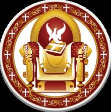Consideraţii teologice cu privire deciziile neortodoxe ale sinodului din Creta