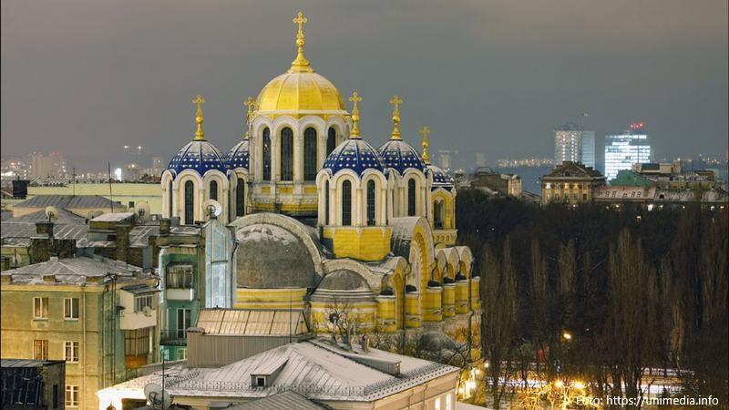 Ce va face BORu după ce PE a oferit autocefalie grupărilor schismatice ucrainene?