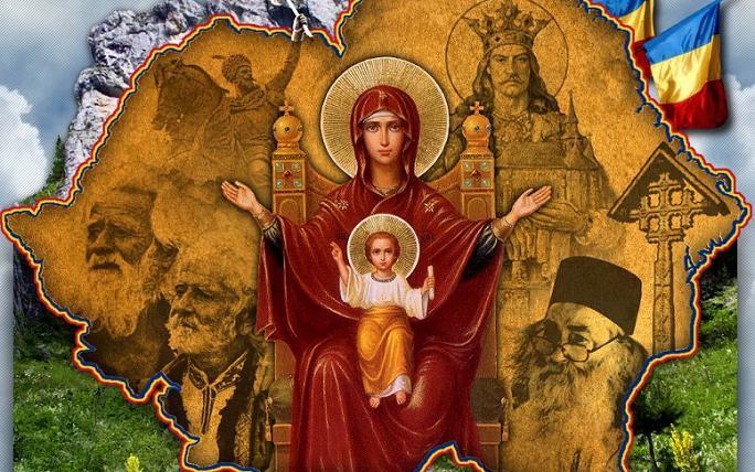 România, mai ești creștină?