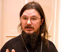 Misionariat ortodox în cartierele Moscovei– Interviu luat Sfântului Mucenic Daniil Sâsoev cu ocazia deschiderii Centrului Misionar