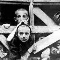 Să ne aducem aminte istoria recentă. Film documentar despre deportările din Basarabia