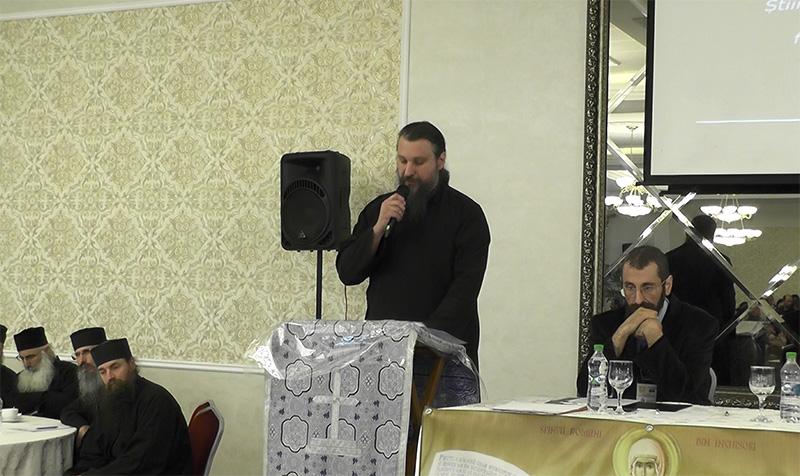 Considerații teologice cu privire la caracterul eretic al pseudosinodului din Creta