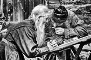 Spovedania și iertarea păcatelor