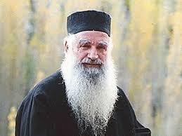 Momentul istoric al întreruperii pomenirii Arhiepiscopului ecumenist al Tesalonicului de către Părintele Theodoros Zisis