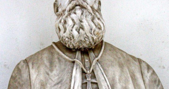 De ce greco-catolicii nu sunt Biserică, ci pseudobiserică