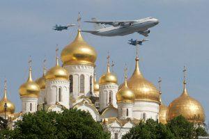 """În regiunea Cernigov o parohie refuză trecerea la """"Biserica Unită"""" a Ucrainei"""