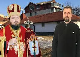 Dialogul unui preot ortodox mărturisitor cu adepţii ecumenismului