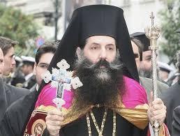 Mitropolia Pireului: Apel către Sfântul Sinod al Bisericii Greciei privind problema ucraineană