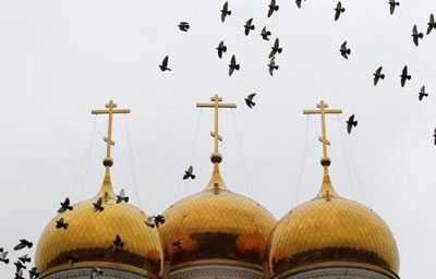Persecuția, blestemul Bisericii și vandalismul  post-tomosul Ucrainean al patriarhului Bartolomeu