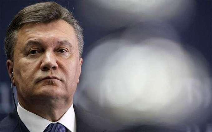 """Amestecul lui Poroșenko în problemele Bisericii aduce """"scindarea, vrăjmășia și ura"""""""