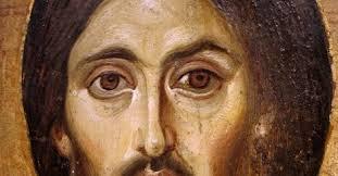 Există mântuire înafara Bisericii Ortodoxe? Sunt martirii eterodocşilor martiri adevăraţi pentru Hristos?