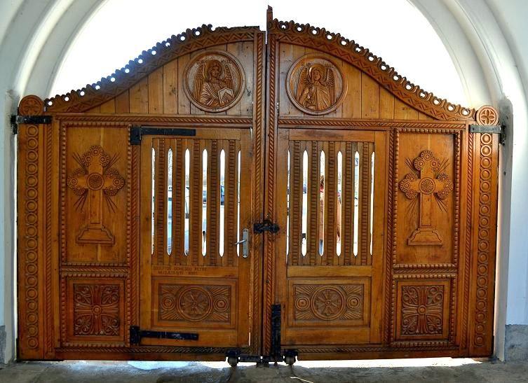 """Mănăstiri ale Sfântului Munte închid porțile """"Mitropolitului"""" schismatic Epifanie Dumenko"""