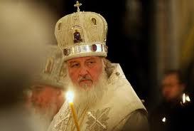Pentru prima dată în acest secol trei Patriarhi dar și episcopi nu au pomenit pe Patriarhul Bartolomeu la Sfânta Liturghie la Moscova
