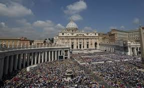 Contribuţia pr. prof. dr. Ştefan Lupşa la clarificarea problemei primatului papal în primele trei veacuri creştine