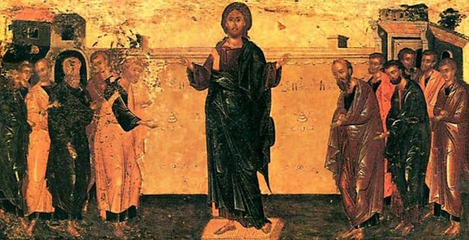 """""""Minunata"""" nouă lume ecumenistă, tot mai aproape de Ortodoxie (V)"""