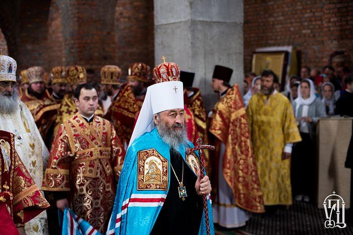 Va veni timpul când Sfânta Biserică va sărbători Triumful Ortodoxiei asupra schismelor și tulburărilor din vremea de acum