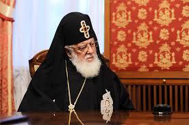 Motivul pentru care Patriarhia Bulgară și cea Georgiană nu au participat la pseudo-sinodul din Creta