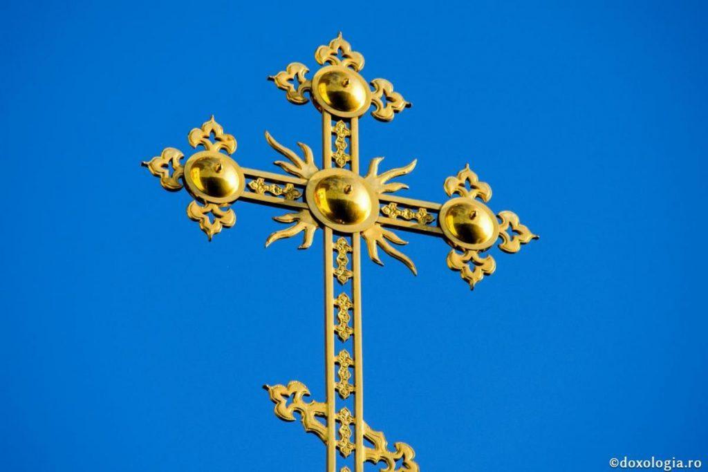 Asalt violent al schismaticilor ucraineni asupra unei parohii a Bisericii canonice