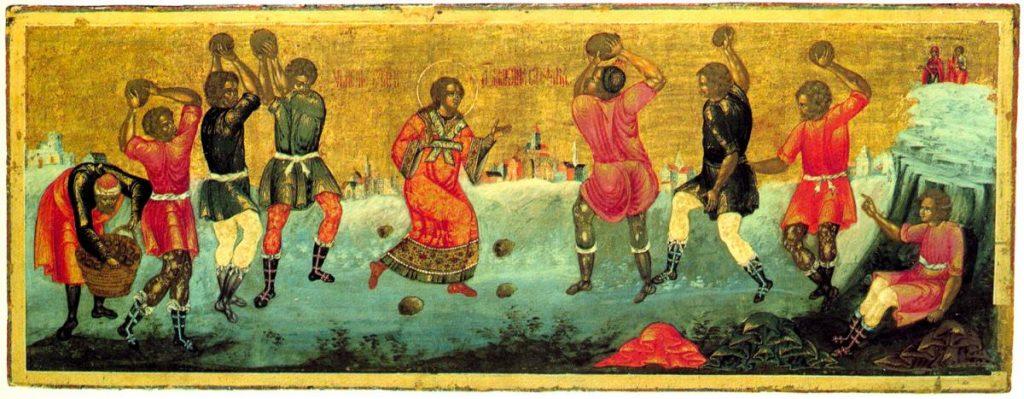 Preoții ortodocși reprezintă o mare piedică pentru dușmanii Adevărului