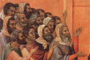 """Ortodoxia """"informațională"""" între haosul mediatic și pseudo-limbajul duhovnicesc"""