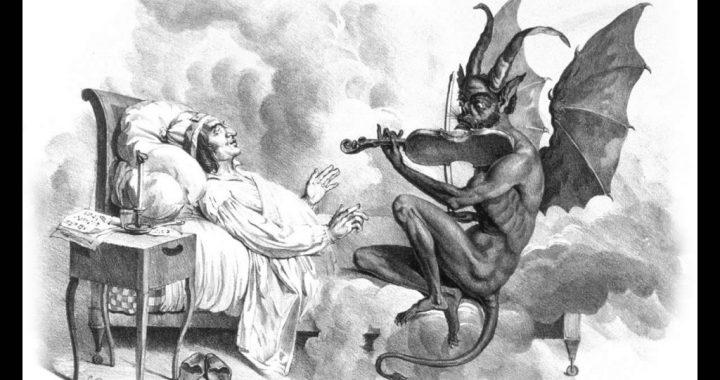 """""""Toate s-au umplut de antihrist"""": pe cine propovăduiește Ortodoxinfo?"""