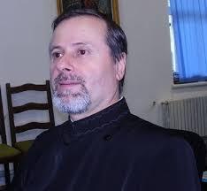 Părintele Mihai Valica mărturisește împotriva pseudo- sinodului din Creta, deși este pomenitor