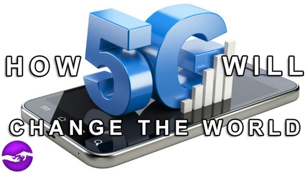 Implicații și soluții pentru efectele tehnologiei 5G asupra corpului uman