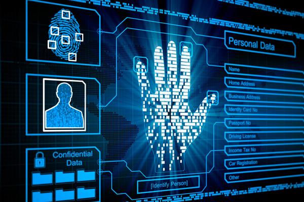 Petiție online: Statul român are obligația să păstreze alternativa la documentele biometrice