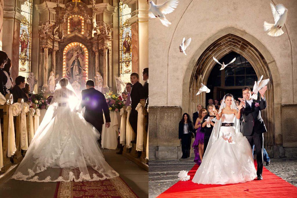 Legiferarea căsătoriilor mixte după pseudosinodul din Creta