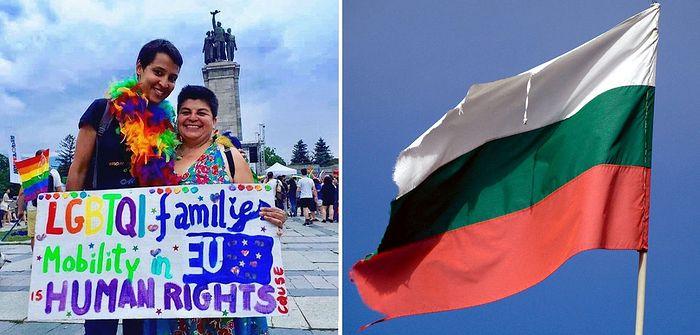 Exemplul Bugariei – Statele membre ale UE sunt obligate în mod legal să recunoască căsătoriile între persoane de același sex