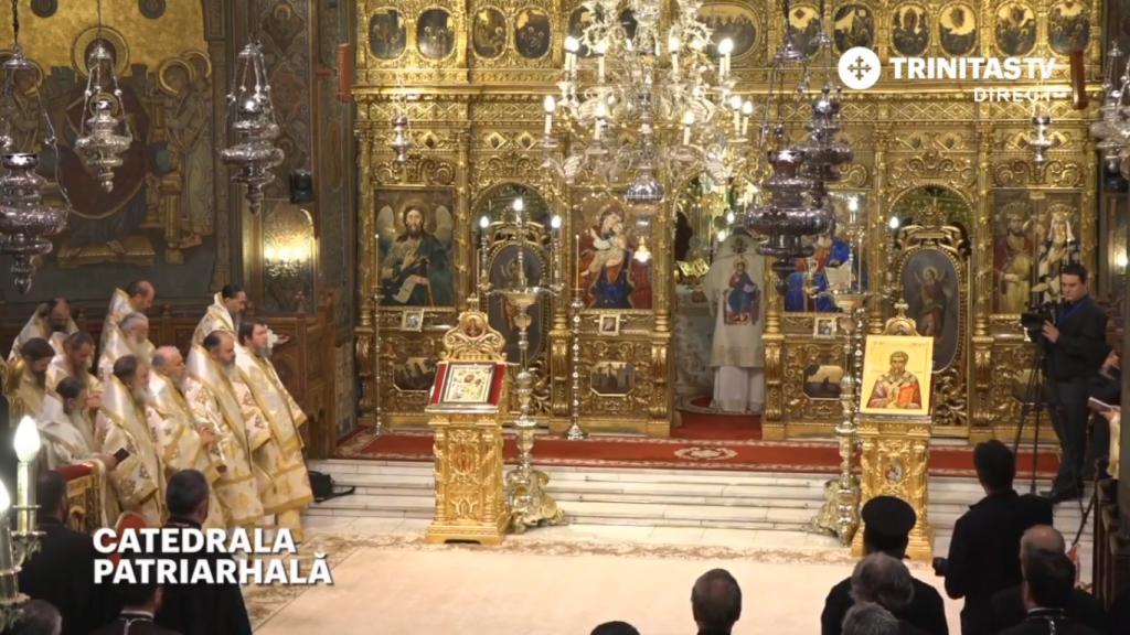 Episcopul Sofronie Drincec se întoarce la rădăcinile greco-catolice.  Ce va face ierarhia BOR?