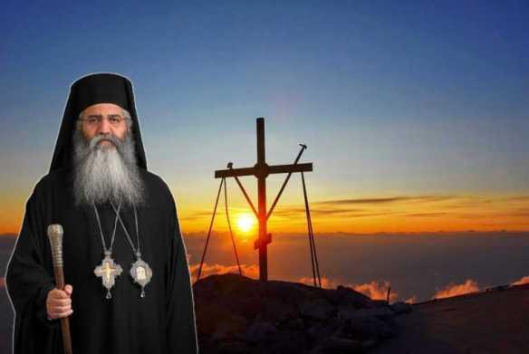Profețiile Sfântului Paisie Aghioritul și existența Profeților din vremea noastră.