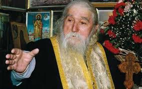 Părintele Ilie Cleopa, mărturisitor și apărător al dreptei credințe