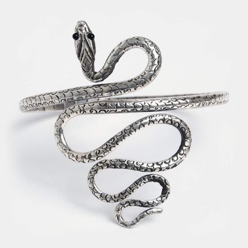 Şarpele iubirii de argint, rădăcina a toată fărădelegea