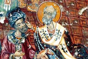 Lupta împotriva ereziei este manifestarea iubirii față de Dumnezeu și față de aproapele