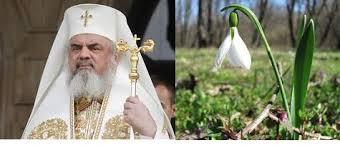 Institutul Național de Sănătate Publică nu a prezentat nicio probă concretă că Împărtășania ortodoxă ar putea contamina cu COVID